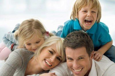 встать на очередь как молодая семья