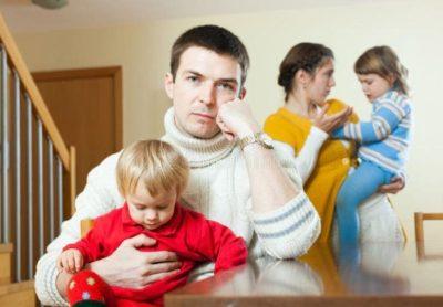 статус малоимущей семьи как получить