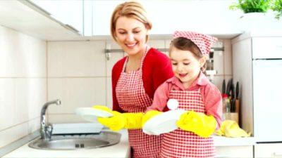 что должен делать старший по дому