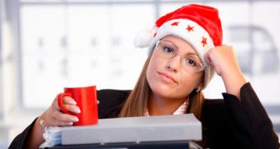 как по закону оплачиваются праздничные дни