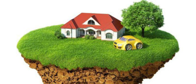участок в аренде как оформить в собственность