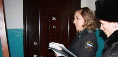 арест кредитного счета судебными приставами что делать