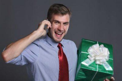 что считается взяткой а что подарком