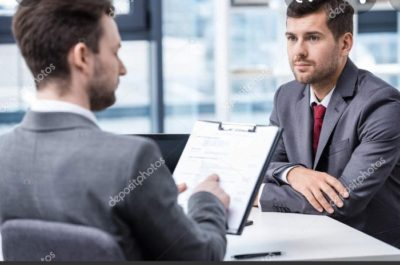как восстановиться на работе после увольнения