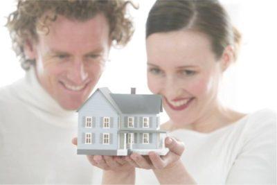 как выйти из созаемщиков по ипотеке