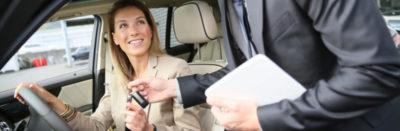 как продать машину не вступая в наследство