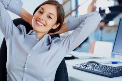 как восстановиться на работе