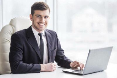 как оформить займ от директора