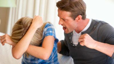 что делать если родители угрожают