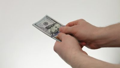 как получить деньги со сберкнижки умершего