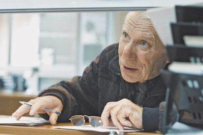 что ждет работающих пенсионеров