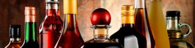 как получить лицензию на алкоголь для ип