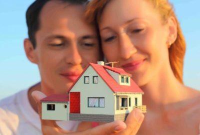 как происходит покупка недвижимости