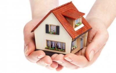 как приватизировать земельный участок под частным домом