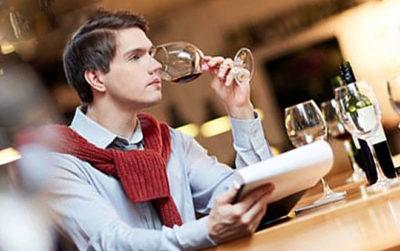 как проверить лицензию на алкоголь