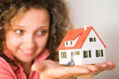 как взять ипотеку в другом городе