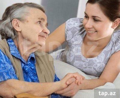 опекунство над инвалидом 2 группы как оформить
