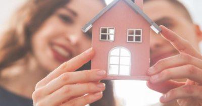 как обменять квартиру на большую