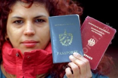 как получить гражданство по программе переселения