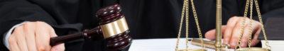 как затянуть судебный процесс по гражданскому делу