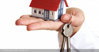 как выписаться из квартиры при продаже квартиры