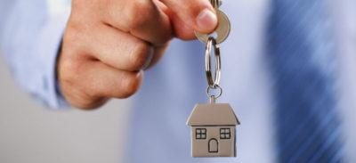как быстро приватизировать квартиру