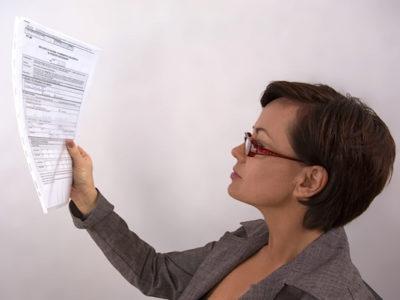 как выписать зарегистрированного человека из квартиры