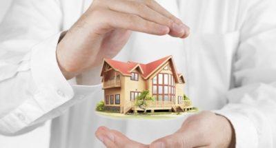 оценка земли как недвижимого имущества