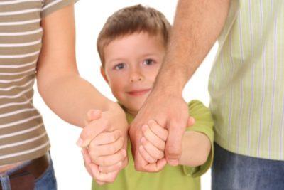 что лучше опекунство или усыновление