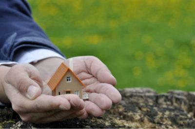 как узаконить землю в собственность если самозахват