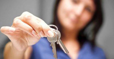 что проверить при аренде квартиры