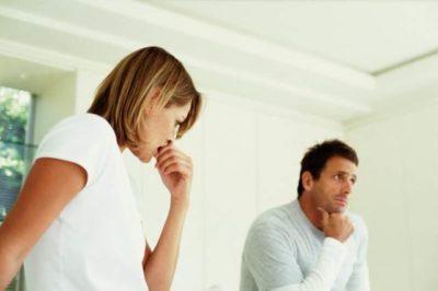 как развестись с детьми по обоюдному согласию