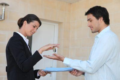 как сдать квартиру в аренду правильно