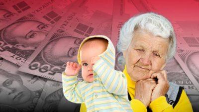 начислили маленькую пенсию что делать