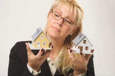что значит свободная продажа квартиры