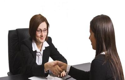 как уволить совместителя без его согласия