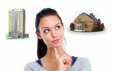 какой этаж лучше выбрать при покупке квартиры