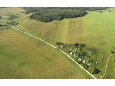 что можно делать на земле сельхозназначения