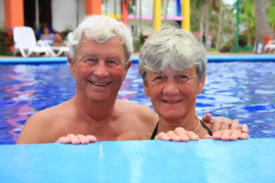 где можно приобрести путевку в санаторий пенсионеру