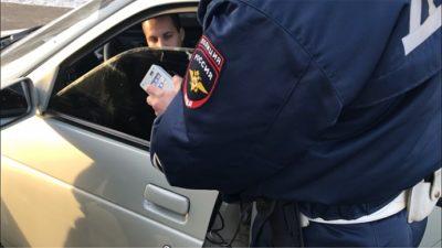 как снять арест на машину