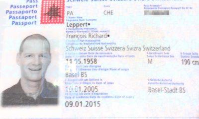 как получить гражданство швейцарии гражданину рф