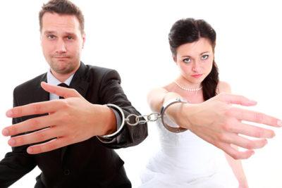 сколько раз можно подавать на развод