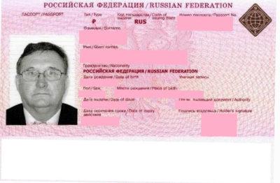 как получить гражданство оаэ