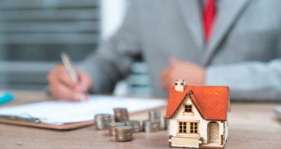 какой налог на наследство квартиры