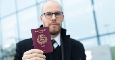 как получить гражданство абхазии