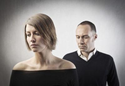 как выжить после развода