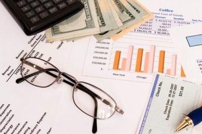 как провести инвентаризацию кредиторской и дебиторской задолженности