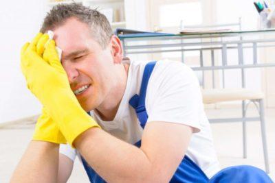 производственная травма что грозит работодателю