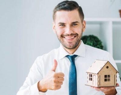 как работают риэлторы по недвижимости