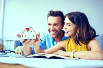 как получить жилье по договору социального найма